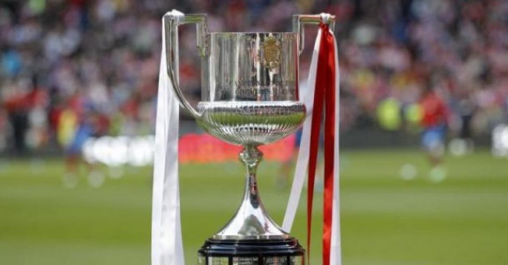 Definidos los cuartos de final en Copa del Rey | Radio Loja