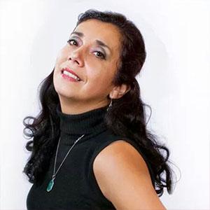 Patricia Quilodran