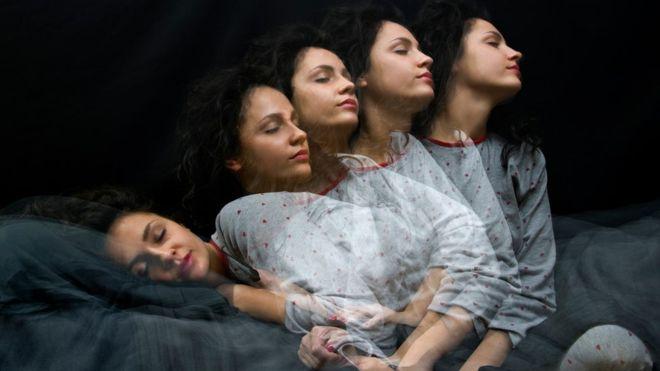 Cunto debe dormir un adolescente? - Tu Adolescente