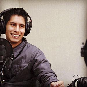 José Eduardo Ruiz