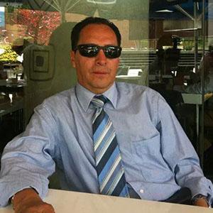 Jose Luis Ojeda