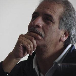 Patricio Cisneros