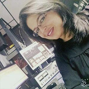 Zaide Gabriela Ruiz
